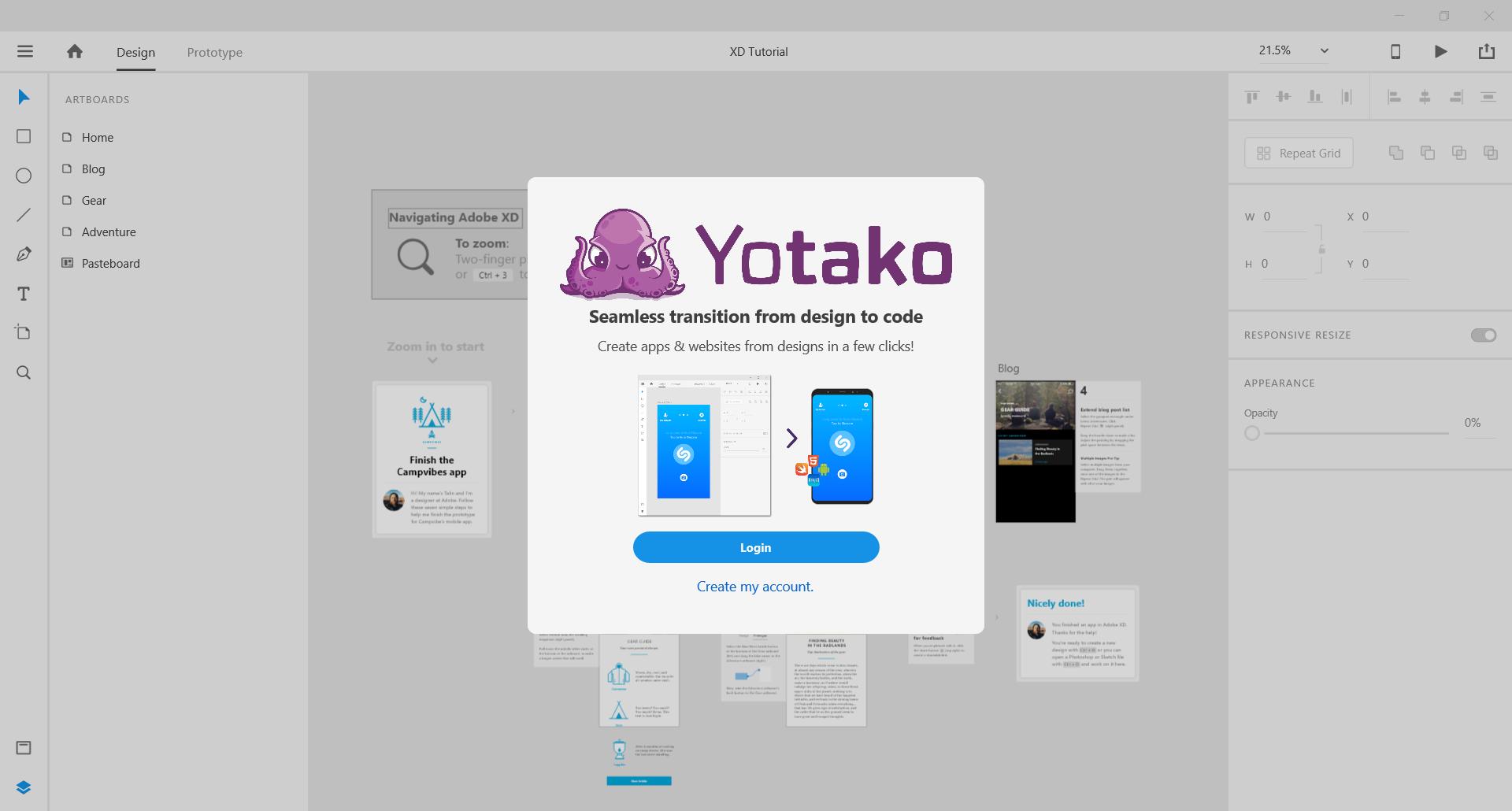 Lifetime Access to Yotako